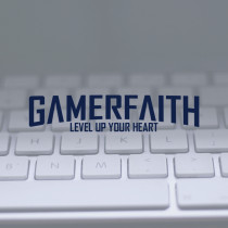 Gamerfaith Art Keyboard