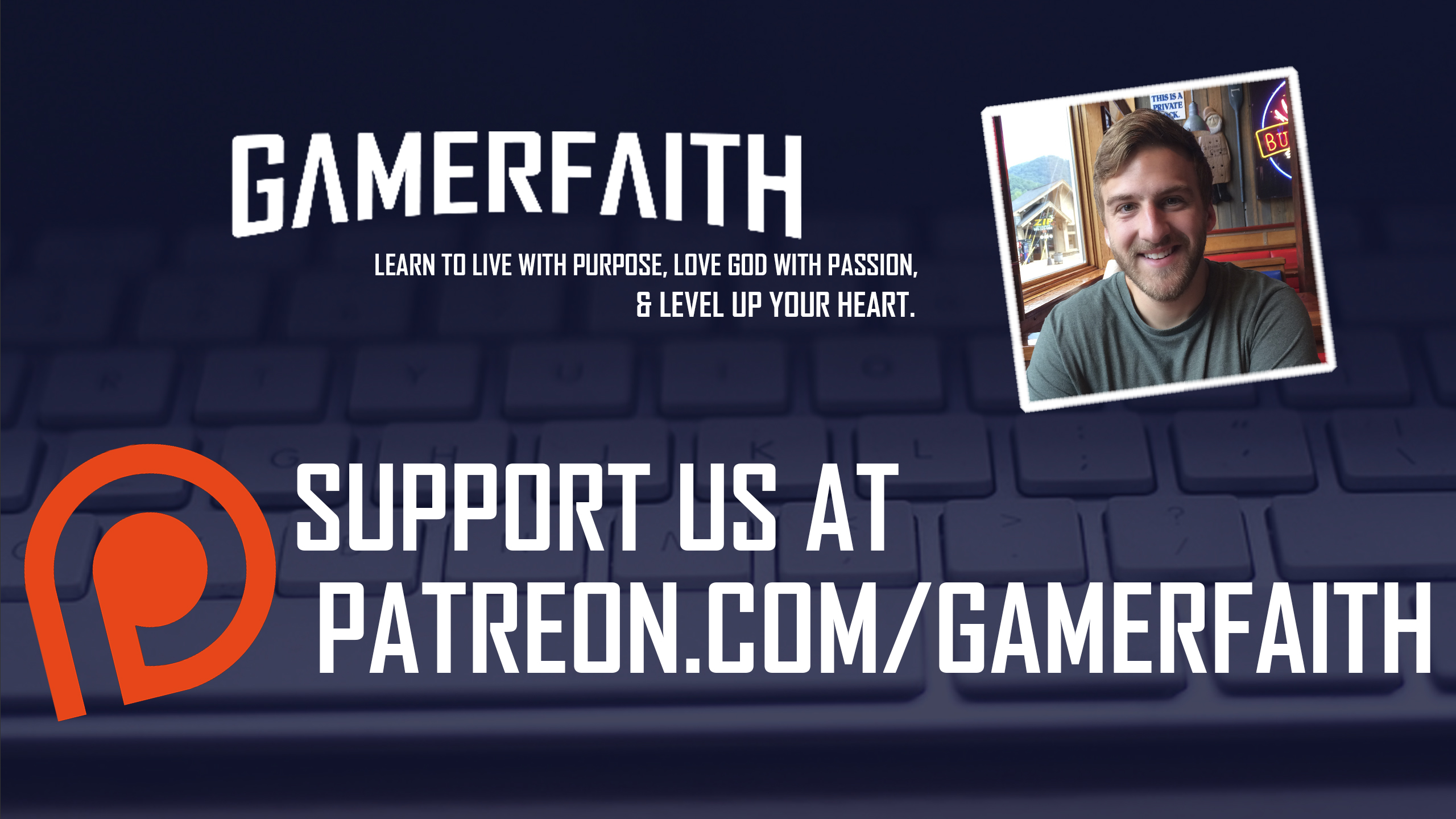 patreon-banner
