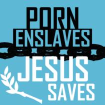 quit porn icon